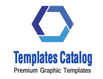 Templates Catalog