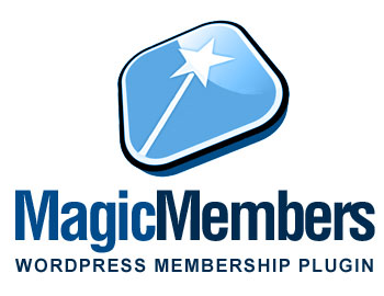 Magic Members